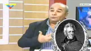 Asesinato de Bolívar y la Bitácora de la Grampus