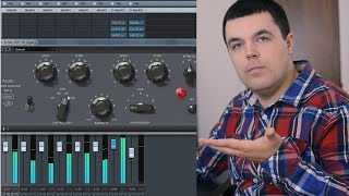 when mixing matters more than recording amazing pultec eq tutorial from the pro song mixer