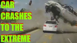 car crashes   fatal crashes   russian dash cam   extreme crashes   deadly accidents   deadly crashes