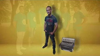 Show Band Online & Stjepan Štefan - Zora
