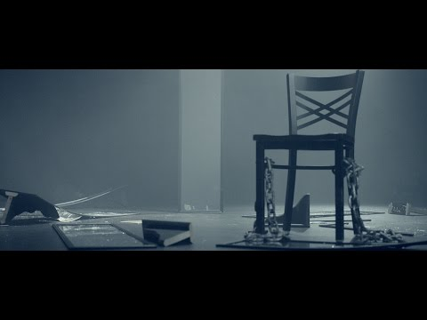 Mirrors Music Video (Boyce Avenue Version)
