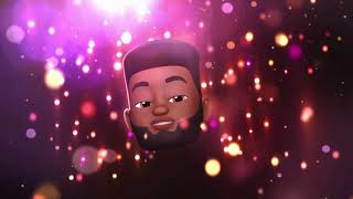 Music | Apple Music | Khalid + Arina Emoji | Emoji Challenge