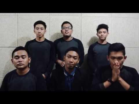 Avicena Voice - Jagalah Hati