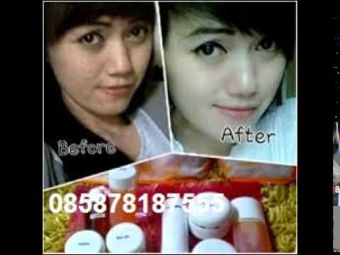 085727226215 Paket Cream Hn Exclusive Plus Plus Mp3 Mp4 Video Download