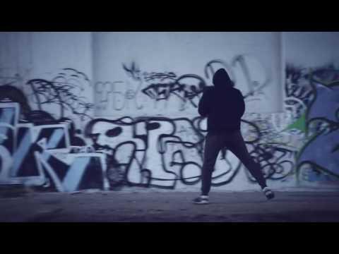 Тимати и L\'ONE   Еще до старта далеко feat  Павел Мурашов премьера клипа, 2015