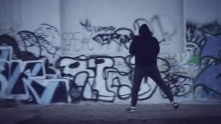 Тимати и L'ONE   Еще до старта далеко feat  Павел Мурашов премьера клипа, 2015
