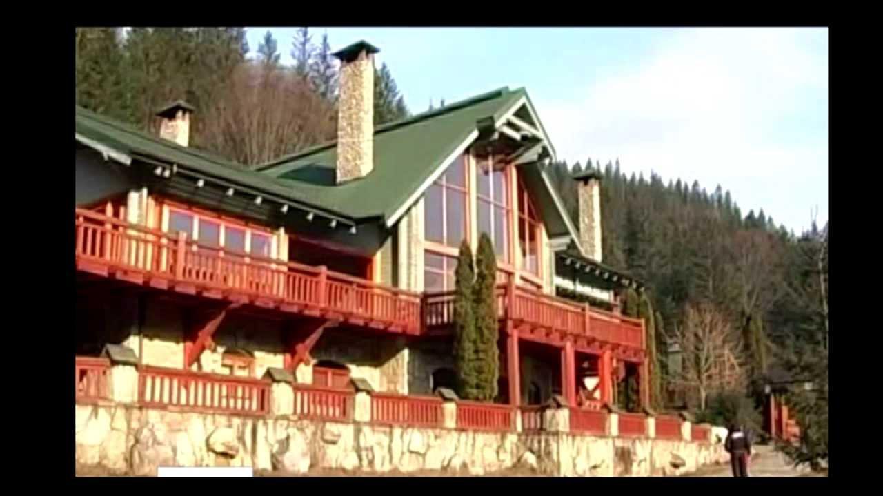 дом ющенко фото репортажная видеосъемка