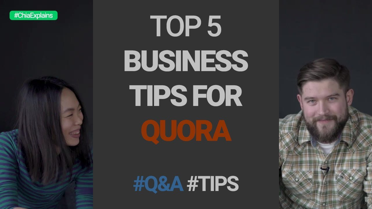 5e4e2f8da8cd6 Business Tips for Quora (How to Get 650 Leads in ONE Month from JUST Quora  Alone)