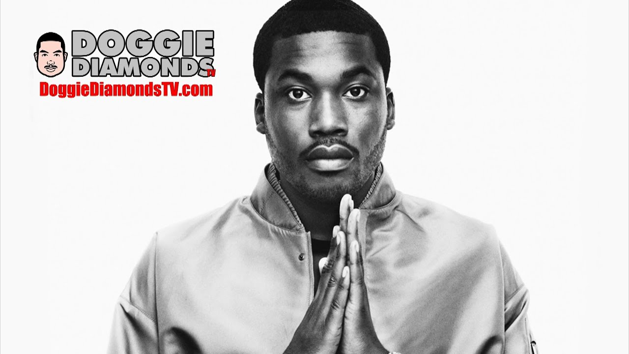 Meek Mill Sentenced To House Arrest (Canu0027t Record Music For 3 Months)    YouTube