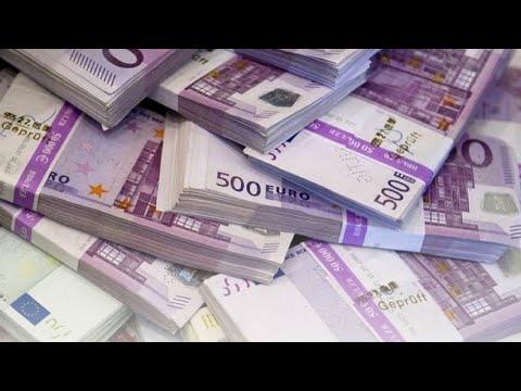 Earn Money Online $255556 Profit In 1 Year Live Proof