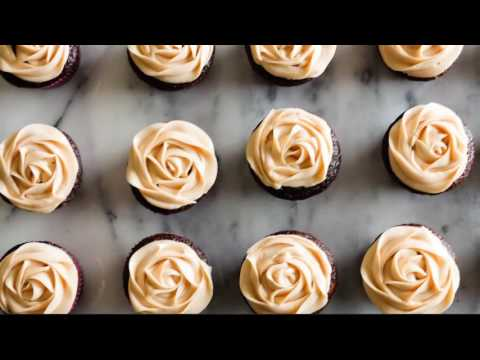 The Rebel Baker - REVIEWS - Mill Valley, CA - (786) 419-0486