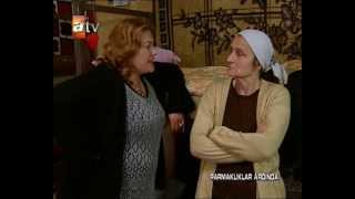 Video parmakliklar ardinda ziynet kara - zeynep eronat 5 bolum (cengis yapim) download MP3, 3GP, MP4, WEBM, AVI, FLV Desember 2017