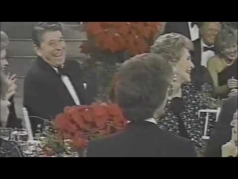 Dean Martin - Mr Wondeful (better quality, longer version)