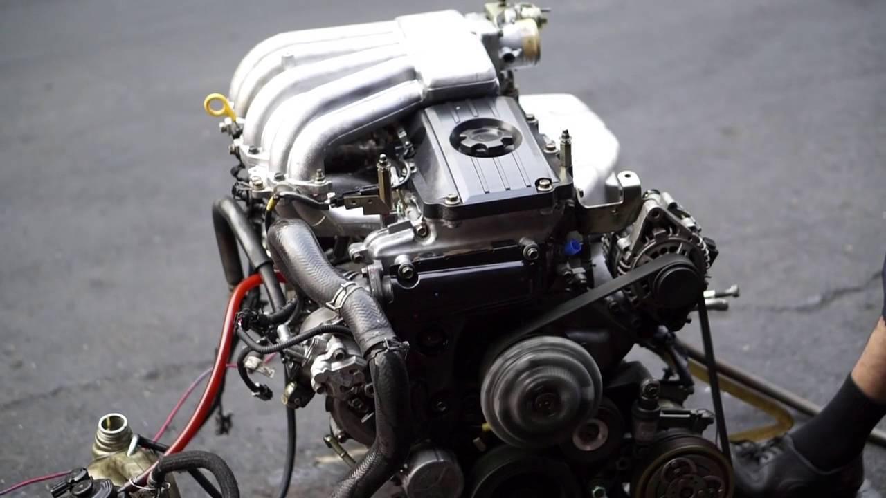 Schema Elettrico Nissan Cabstar : แกะกล่อง nissan เครื่อง zd engine cc direct
