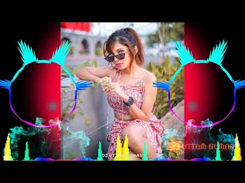 🎶main_sharabi_sharabi__🎶dj_remix__🎶teri_khatir_main_duniya_mein_badnaam_hun_🎶dj_uttam_remix