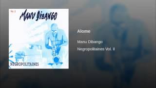 Alome