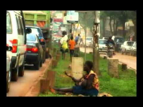 Henry Tigan - Emilanga (Ugandan Music Video)