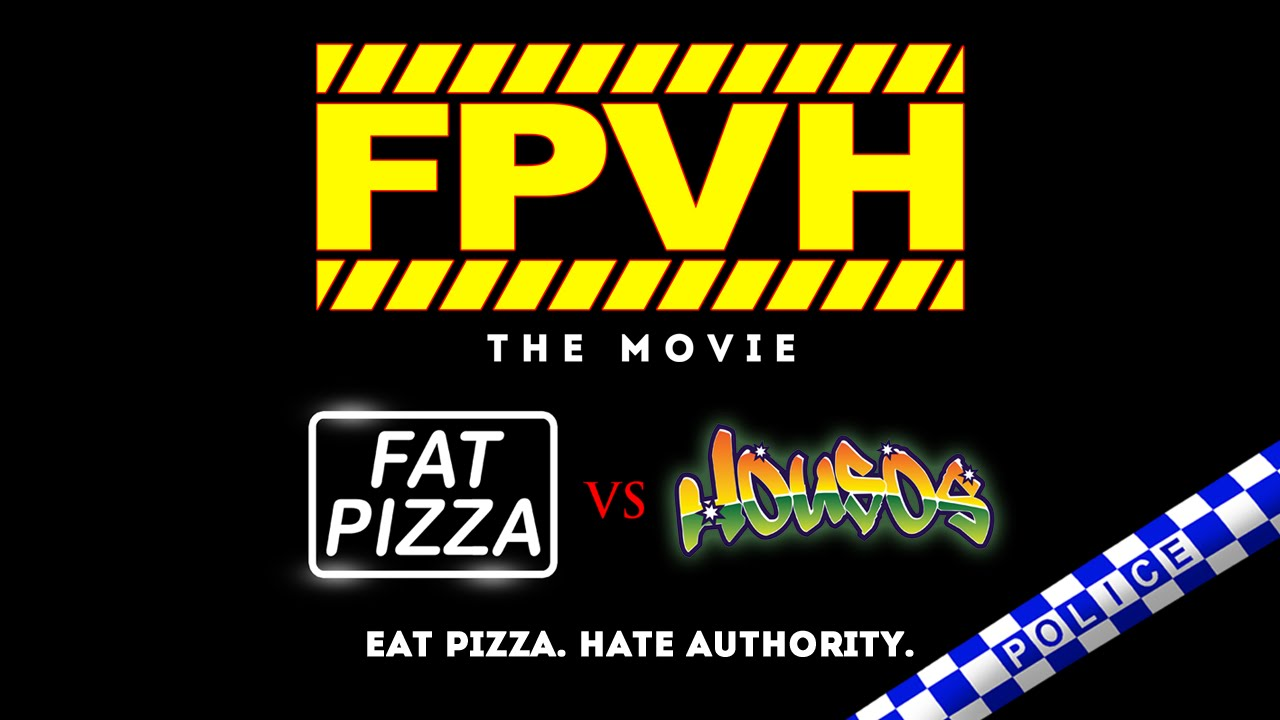 Housos Sex Scenes fat pizza vs. housos | australian movie guide