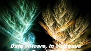 &#39&#39Minunata lumea albastra a Elfilor Lunii&#39&#39 ,versuri-Cristian Tanasemuzica-Eny ...