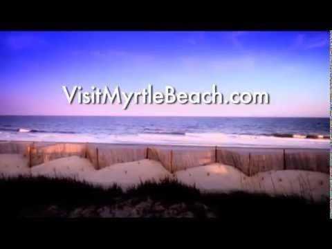 1960s, 1970s Australia, Beaches, BikinisKaynak: YouTube · Süre: 1 dakika35 saniye