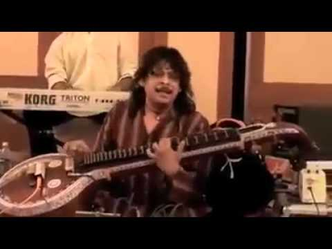 Brilliance of Rajesh Vaidhya