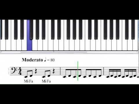 jaws-john-williams-movies-piano-level-1 mov