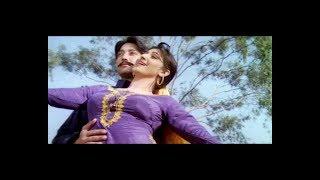 ASSIN ENJ DHOLNA (Super Hit) - SANA - PAKISTANI FILM JAG MAHI