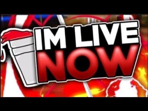 Nba 2k20 live stream~ 200 sub Grind ~Best custom jumpshot~Best offensive threat build~SS1 Grind!!!