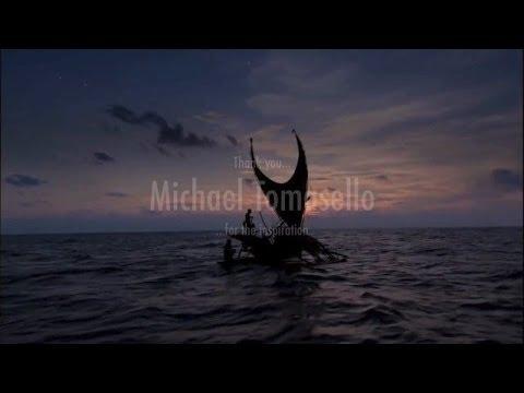 O Que Nos Torna Humanos? — Alice Roberts & Michael Tomasello