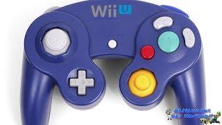 Adaptateur manette Gamecube pour Wii/Wii U - Absolument Pas Nintendo #10