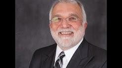 Full Elder Law Seminar, Estate Planning, Ridgewood, Glen Rock, Bergen County, New Jersey NJ