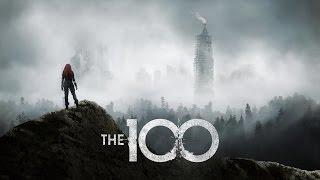 Эпизодник №2 - The 100/Сотня/3 сезон