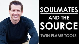 TWIN FLAMES / SOULMATES / DIVINE PARTNERS : SEARCHING FOR ANSWERS