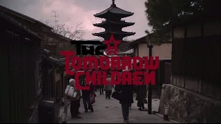 The Tomorrow Children | Behind the Scenes | PS4