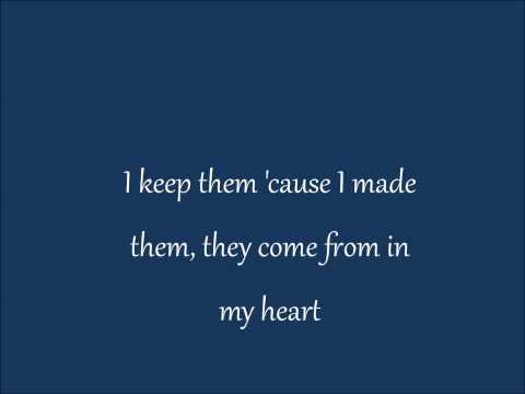Florrible And Misrabella - Little Donkey Lyrics