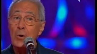 Fausto Cigliano - Cerasella, Simmo