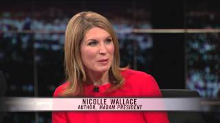 Real Time with Bill Maher: New York Values – January 15, 2016 (HBO)