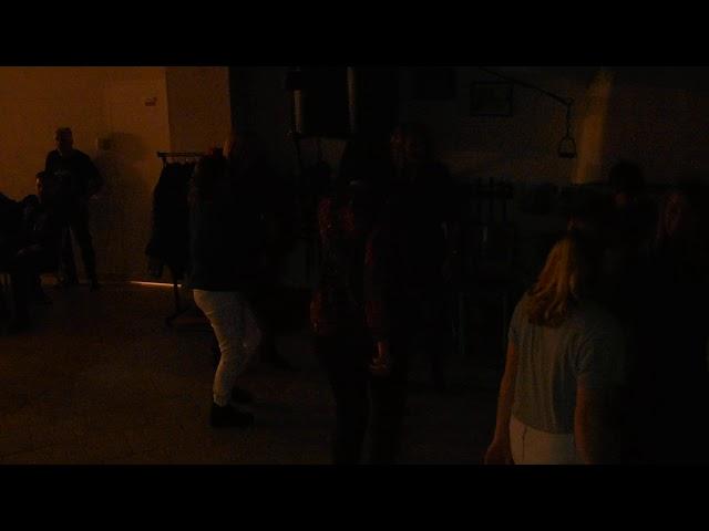 le 23-11-2019 soirée beaujolais film 03