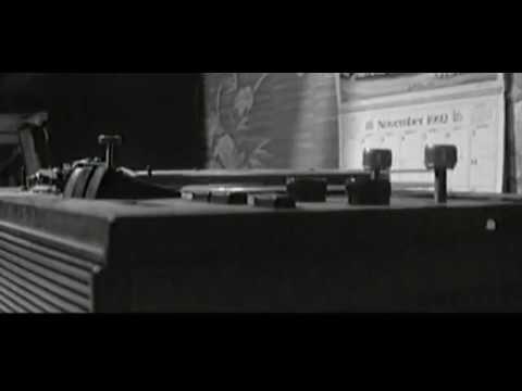 "Монологи / by  Samuel Beckett's play ""Krapp's Last Tape"""