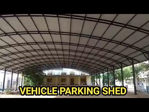 car parking shed photos - shed design ideas photo