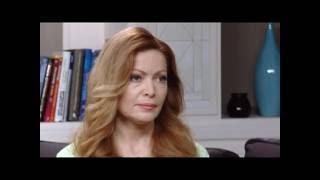Психолог Елена Любченко в проекте