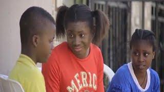 FILM NIGERIAN LINGALA KOLELA YA BA ORPHELIN SUITE ET FIN