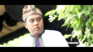 Download lagu Canting Jali Didi Pantura Music Full HD MP3