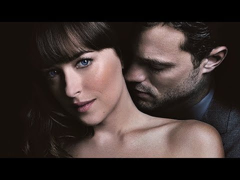 Fifty Shades Of Grey 3 Kinostart