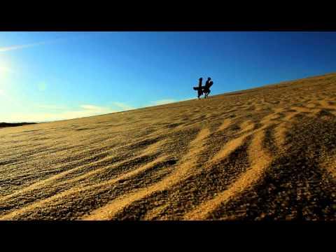50 lugares turisticos en 1 Min HD)  BOLIVIA TE ESPERA