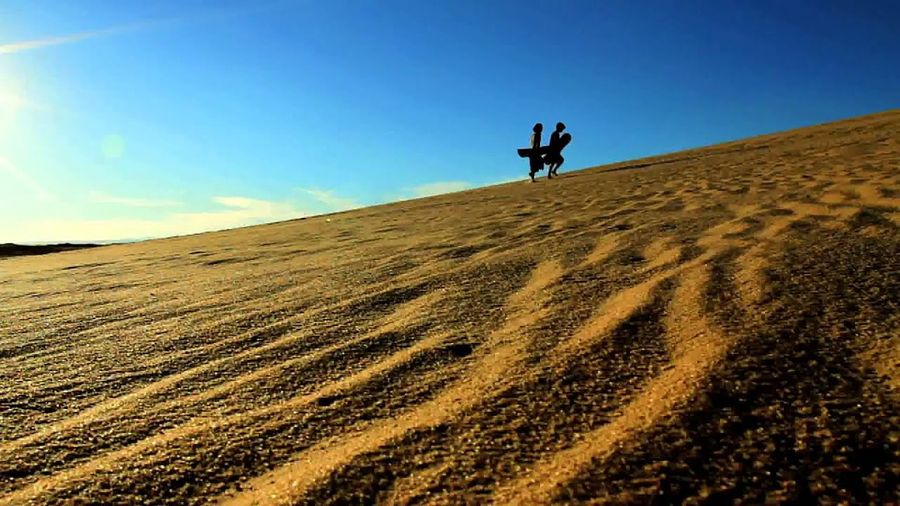 50 lugares turisticos en 1 min hd bolivia te espera youtube altavistaventures Images