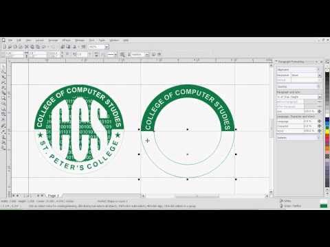 Pixel Stretch Effect in Photoshop CC 2019 from YouTube · Duration:  26 minutes 1 seconds