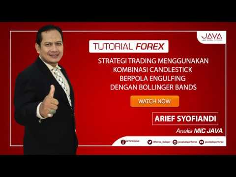 strategi-trading-menggunakan-candlestick-berpola-engulfing-dengan-bollinger-bands