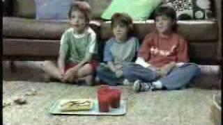 Propaganda Personal - Dia de la madre - Tres deseos