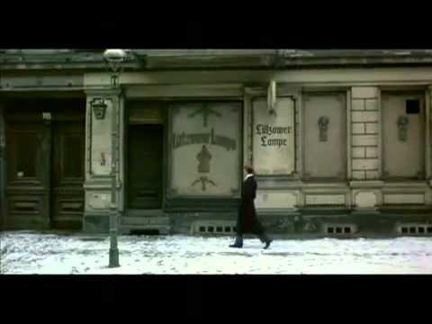 Trailer: Just a Gigolo